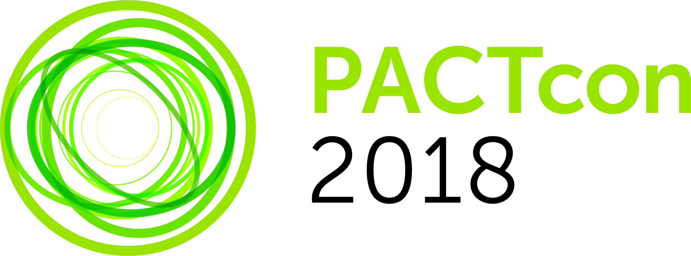 PACT Conference
